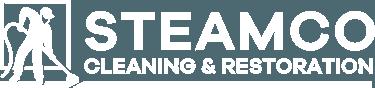 Steamco Logo