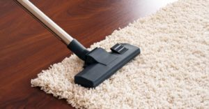 commercial carpet cleaning steamco san diego