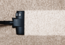 4 Types of Contaminants that Require Carpet Cleaning Services